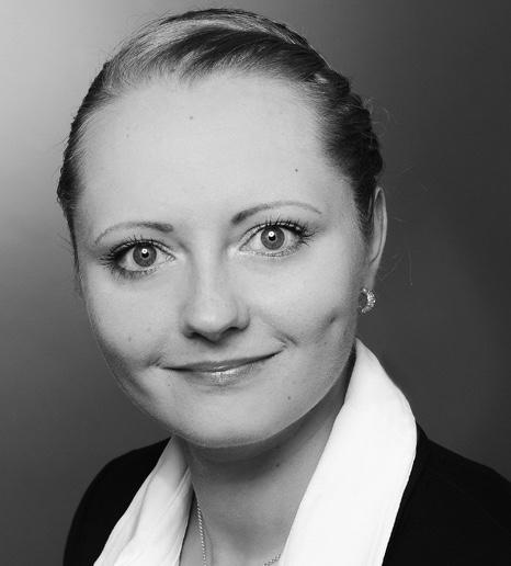 Ronja Kirchhoff